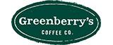 グリーンベリーズコーヒー ジャパン